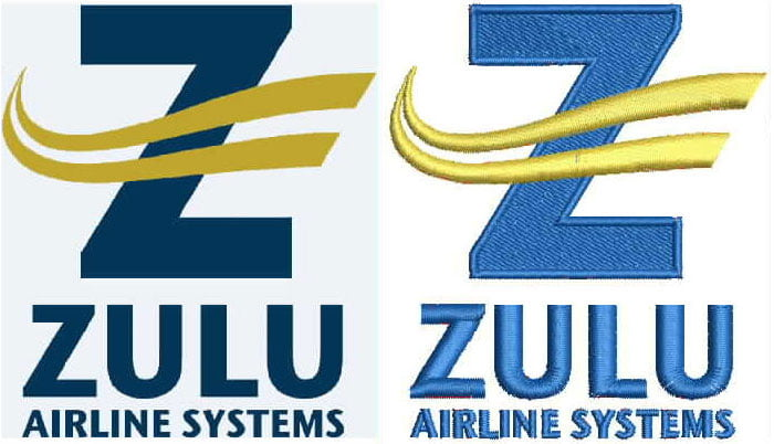Embroidery Digitizing Services Usa Affordable Prices Free Quote