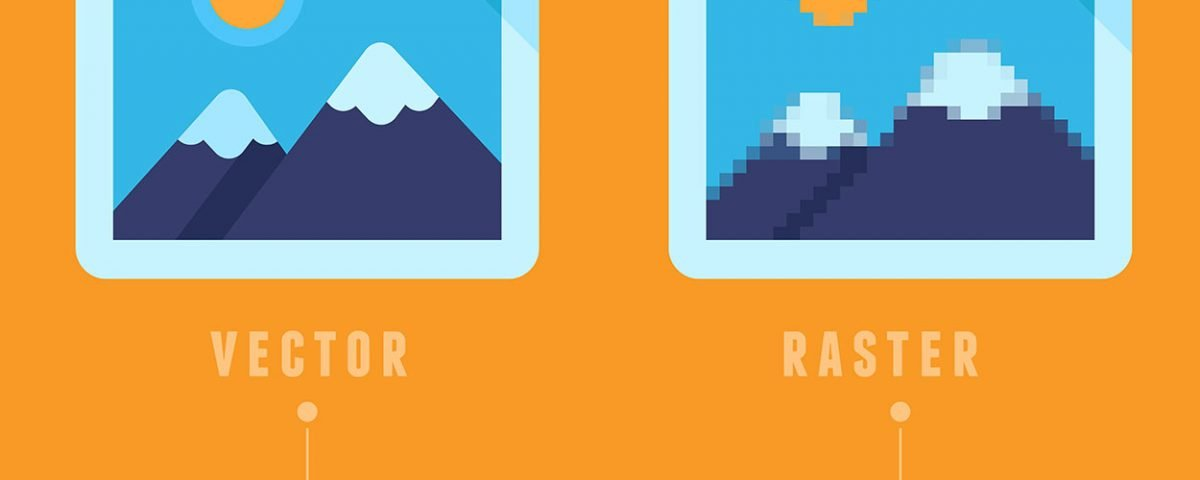 5 Benefits of Using Vector Logos for Your Company