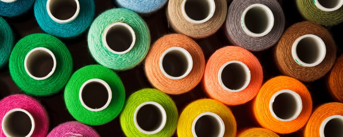 A Few Tips To Handle Commercial Embroidery Efficiently