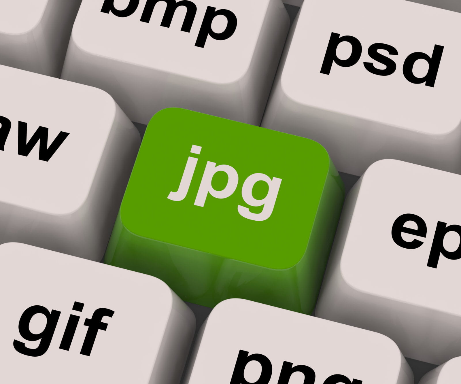 How To Convert JPG To PES? - Affordable Digitizing