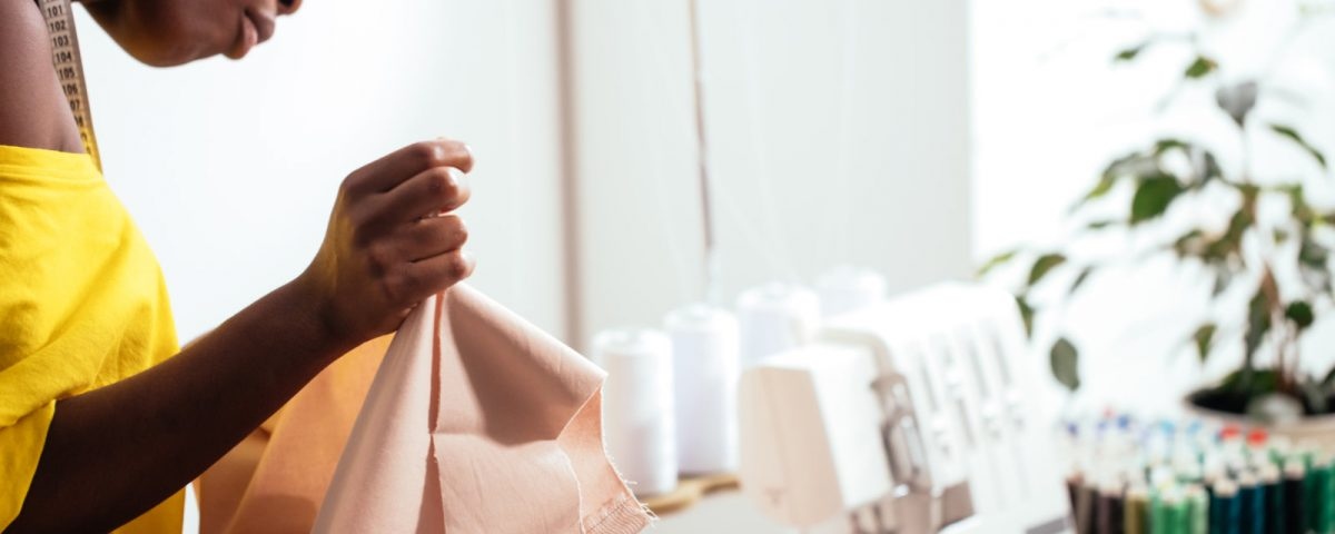 5 Benefits of Starting an Embroidery Business