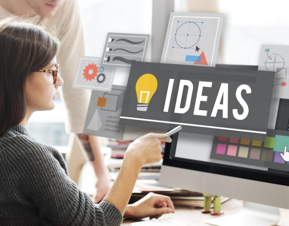 What Is Digital Design